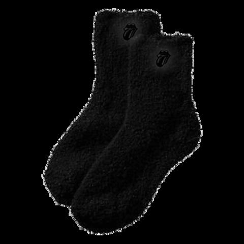 √PAINT IT BLACK von The Rolling Stones - Socks jetzt im Rolling Stones Shop